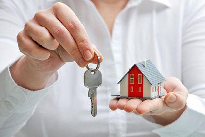 Когда можно продать квартиру после вступления в наследство 2018