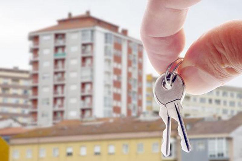 налог на дарение недвижимости в рб прямо