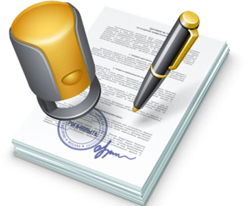 Договор аренды жилого помещения между физическими лицами